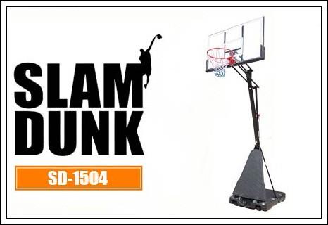 sd-1504-logo