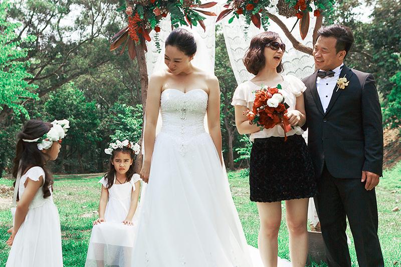 顏氏牧場,後院婚禮,極光婚紗,意大利婚紗,京都婚紗,海外婚禮,草地婚禮,戶外婚禮,婚攝CASA_0343