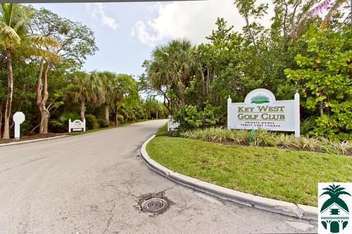 20 Golf Club Drive, Key West