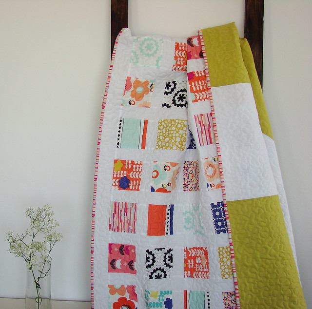 Heart-to-heart-quilts-00037(1)