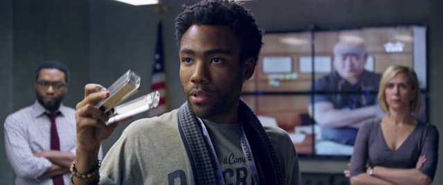the-martian-donald-glover