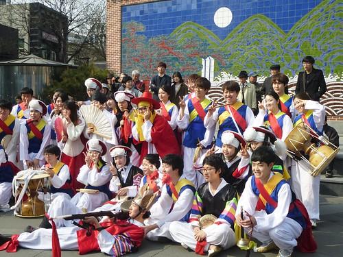 Co-Seoul-Parc-Tapgol (20)