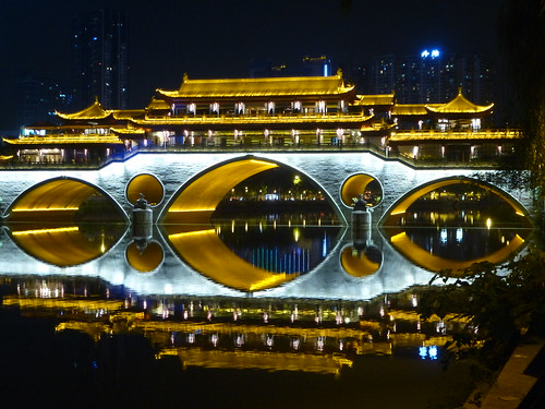 CH-Chengdu-Rivière-Brocart-Est (11)