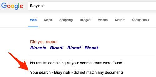 Bioyinoti_-_Google_Search.png