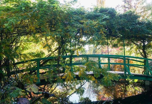 Giverny-46.jpg