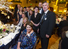 ISO_Gala_09262015_075 by indysymphony