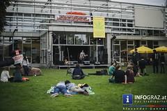 MOVE - das Festival für Ethik, Diskurs und Musik