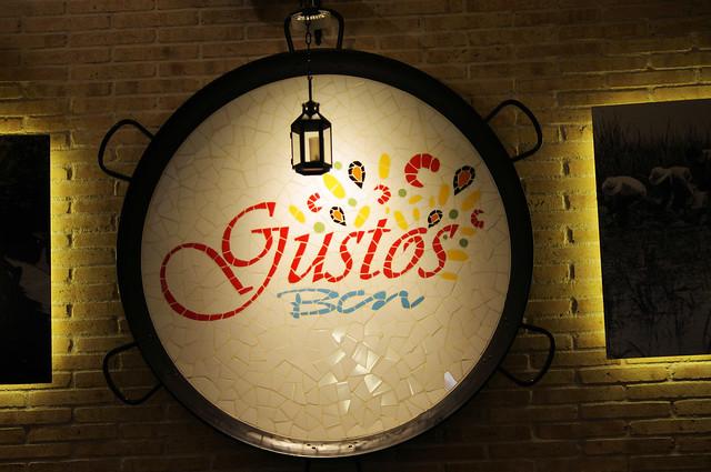 barcelona montserrat marseilles 2014 207