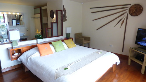 Koh Samui-Sunset Beach -building room (7)