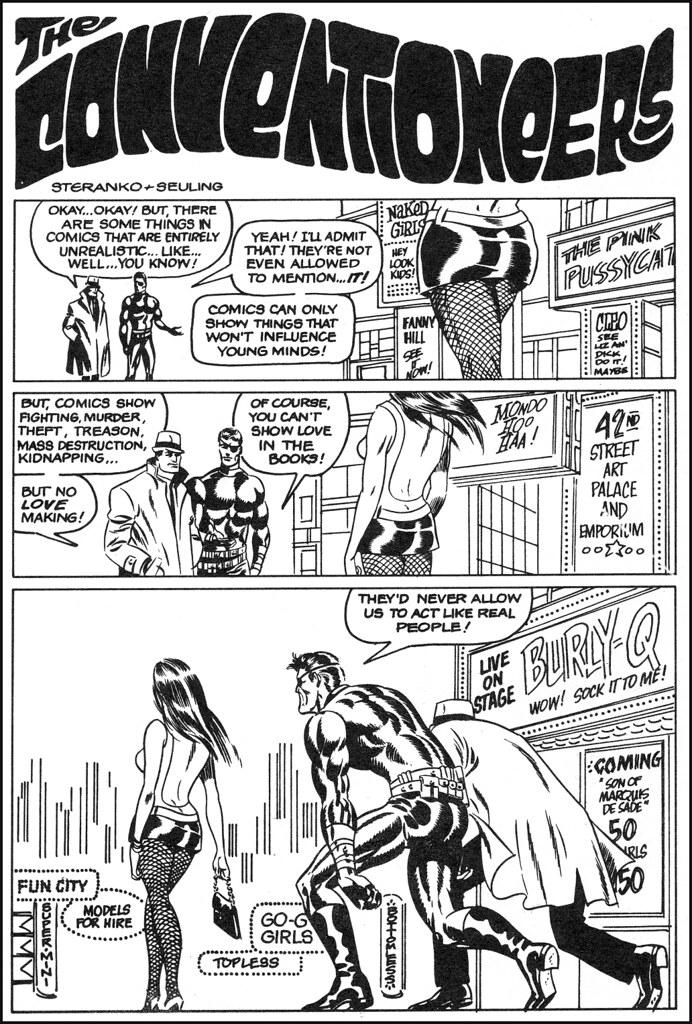 ComicArt10
