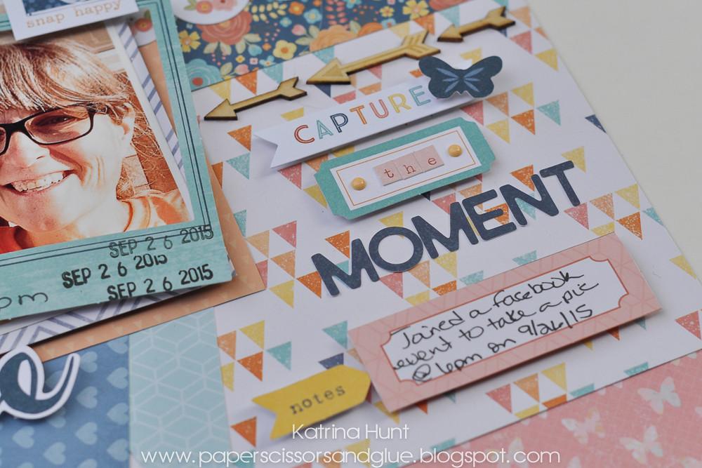 Capture_The_Moment_Scrapbook_Layout_Cocoa_Vanilla_Studio_Katrina_Hunt_1000Signed-2