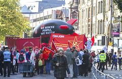 AusterityDemoMancs  (Oct 15) 056