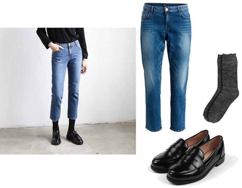 cropped_jeans_chrystelle