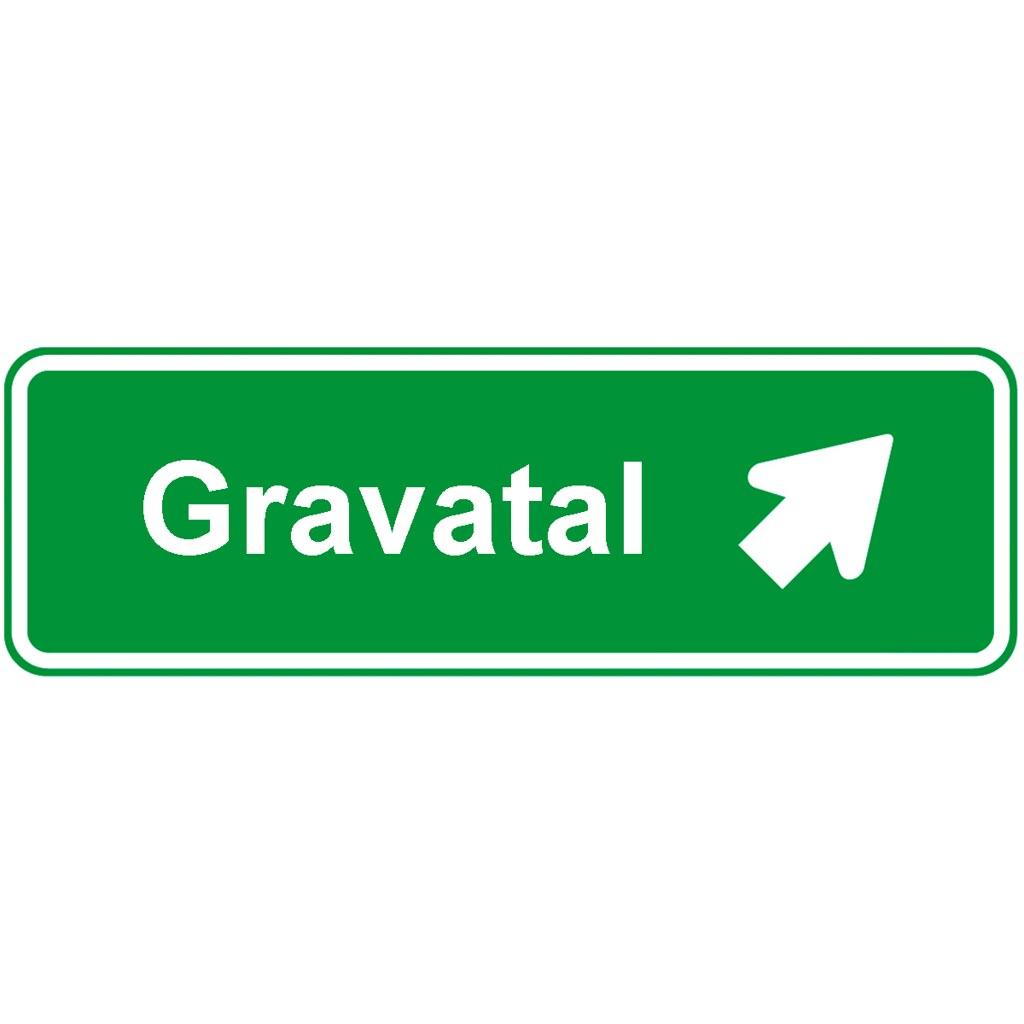 Gravatal