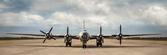 The B-29 Album