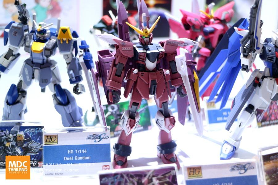 Gunpla-Expo-TH2015-046