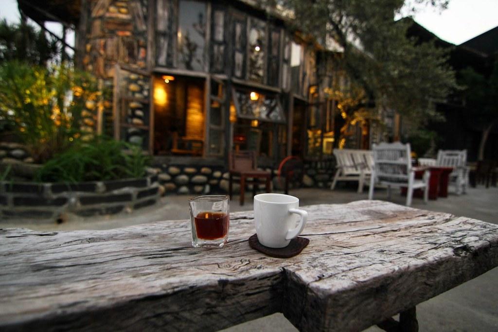 13號咖啡 (14)