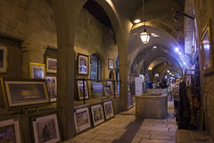 Jerusalem 063