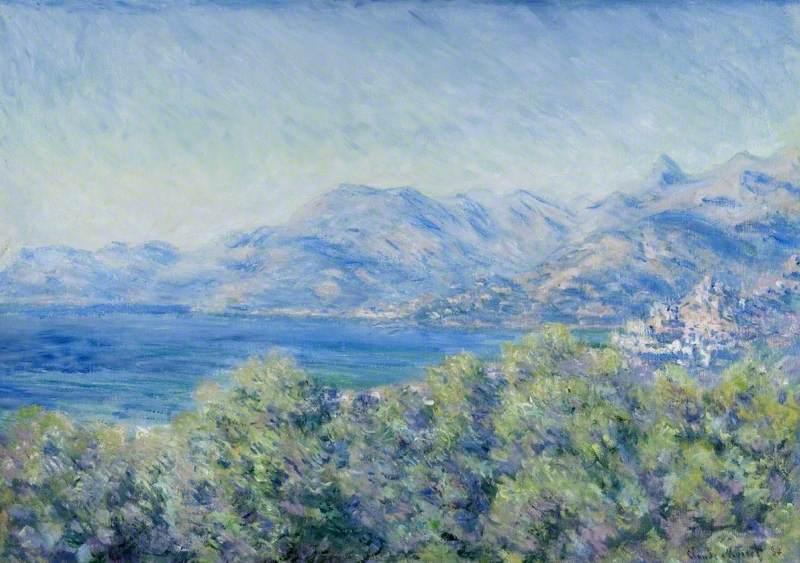 Monet63