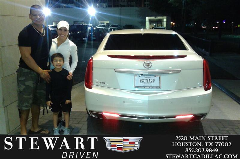 houston vehicle vehicledetails new tx for passion photo tintcoat cadillac in fwd red suv luxury sale dealership