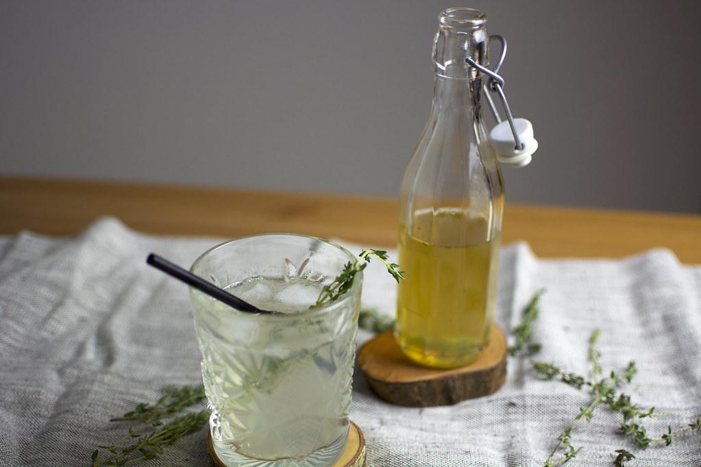 Gin-Thyme_7