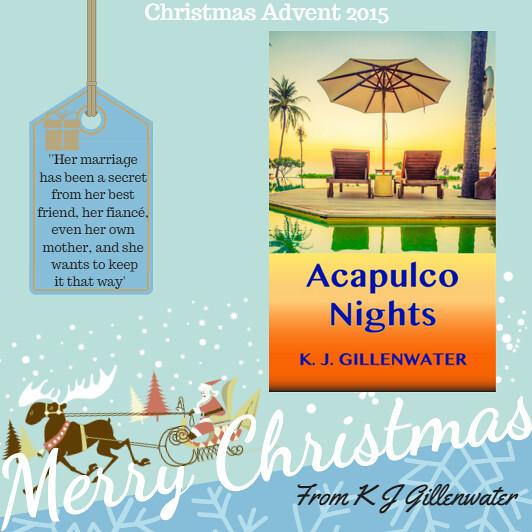 http://beckvalleybooks.blogspot.co.uk/p/christmas-advent-calendar-2015.html