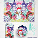 natalie_lymer_kitty_6A_wk5 by Cinderberry Stitches