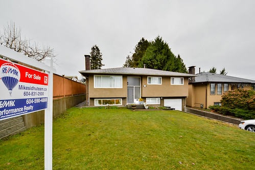 Storyboard of 7192 Trudy Court, Burnaby