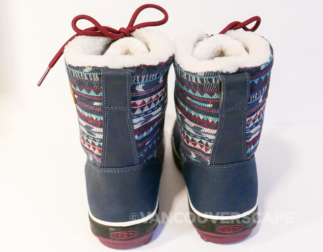 KEEN Elsa Boot-5