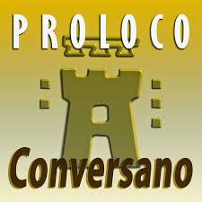 Conversano- Pro Loco