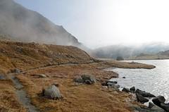 S. Gottardo , 2091 m