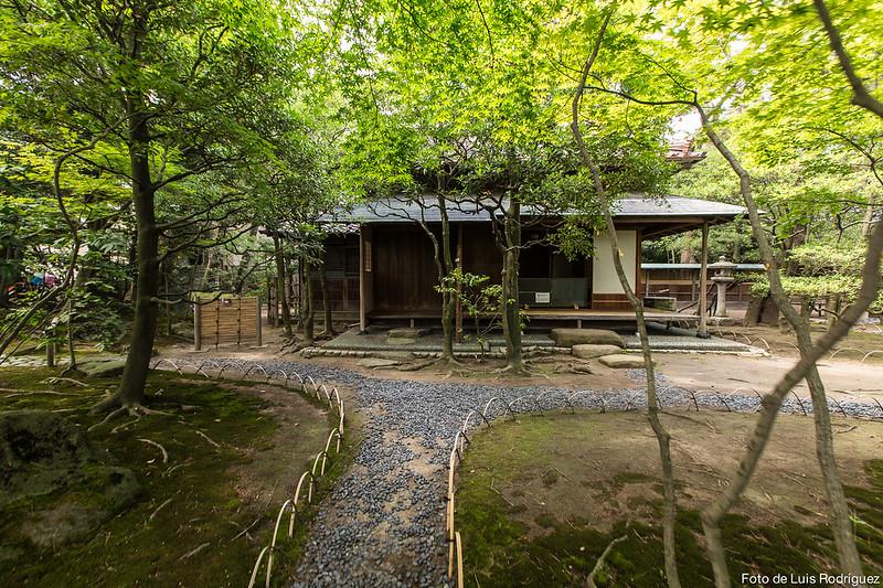 Villa de Verano de la familia Saito en Niigata-51