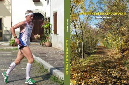 STŘEPINY: Lukáš – z Horských výzev mezi běžce