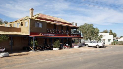 NSW Pubs0119