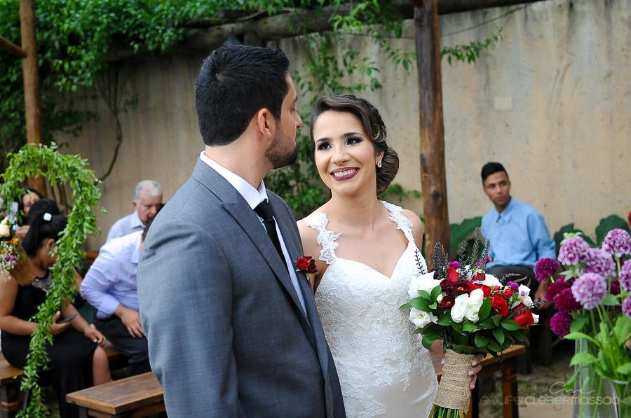 Stephanie e Felipe Casarão La Villa Mogi das Cruzes036