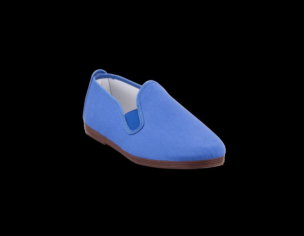 6 Arnedo Pastel Blue P1990