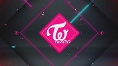 Twice TV2 Ep.10