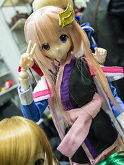 AFA15_Standees_&_Dolls_44