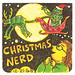 Fun with Search Terms: Christmas Nerd by pageofbats