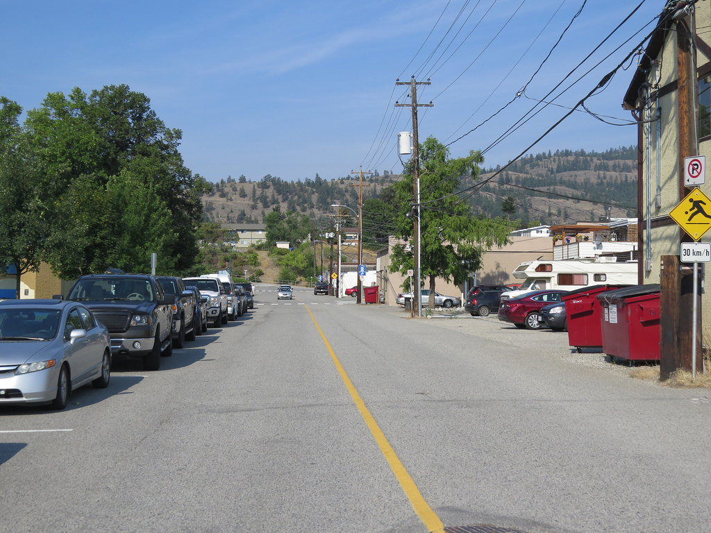 Hotels In Peachland Bc