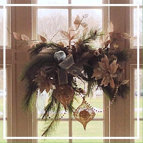December 23 - Decoration