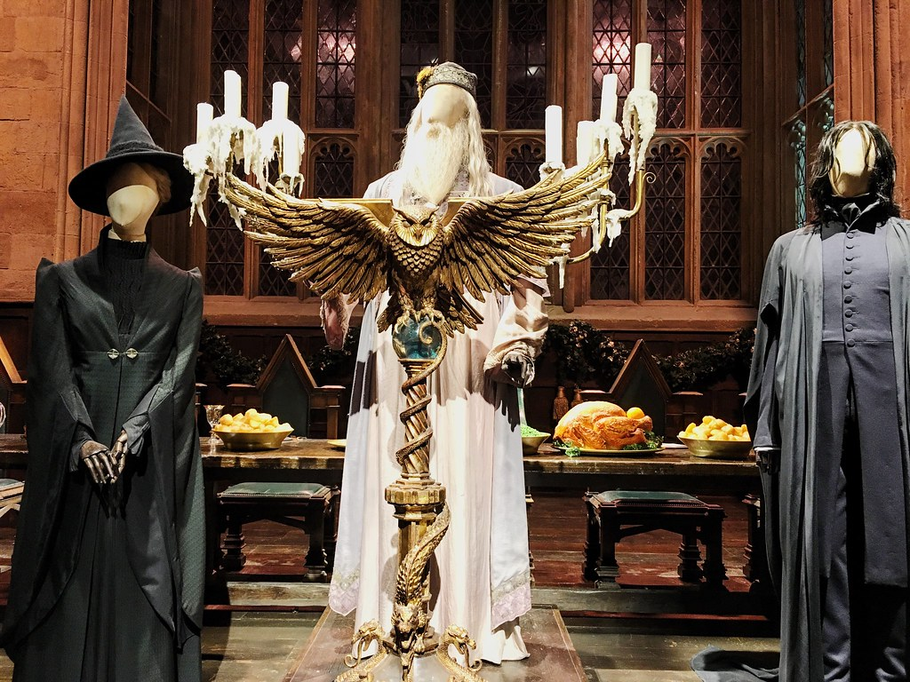 Harry_Potter_ott_05