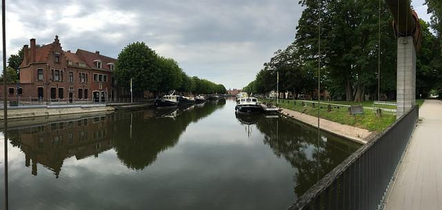 Belgium (291)