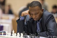 20161008_millionaire_chess_R6_1498