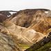 Iceland-2016-2544 by Adam_12