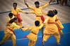 Sobha City 2016 Rajyotsava (79)
