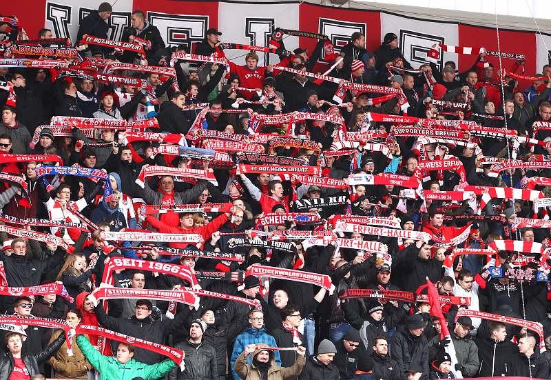 26.11.2016 FC Rot-Weiss Erfurt - Chemnitzer FC 1-2_03