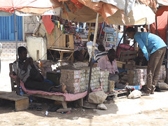 Money Changers Hargeisa, Somaliland