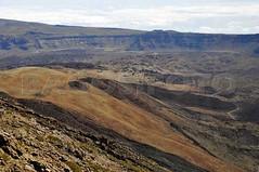 Teide vulkanon008