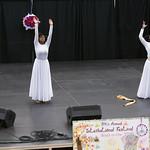 39th International Festival